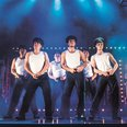 Full Monty Eastbourne Theatres