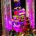 6. Willy Wonka Creation