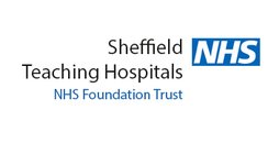 Sheffield Teaching Hospitals