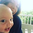 liv tyler baby instagram