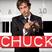 9. Chuck