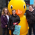 19. Duck Selfie 19