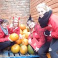 Heart Angels: Snakes and Lanterns 26/10/2015