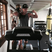5. Chris Hemsworth works out with his son!