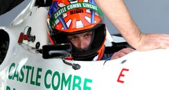 Castle Combe Racing