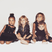2. kids kardashian christmas card 2015 instagram 5