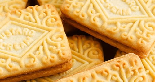 CUSTARD CREAMS GETTY