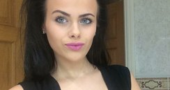 India Chipchase picture