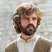 Peter Dinklage becomes a father for the second time!