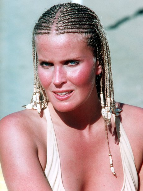 bo derek then beautiful women at every age heart