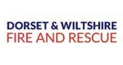 Dorset & Wiltshire Fire and Rescue logo