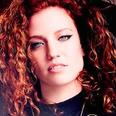 Jess Glynne Kingsholm