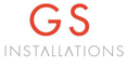 GS Installations