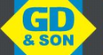 GD & Son