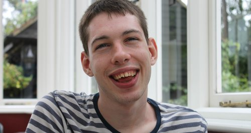 Michael Bennett autistic man Totton inquest