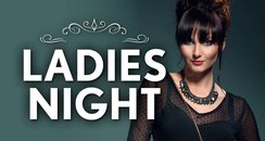 Great Yarmouth Racecourse Ladies' Night