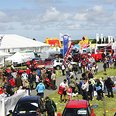 The Anglesey Agricultural Show