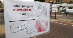 Jo Cox Murder
