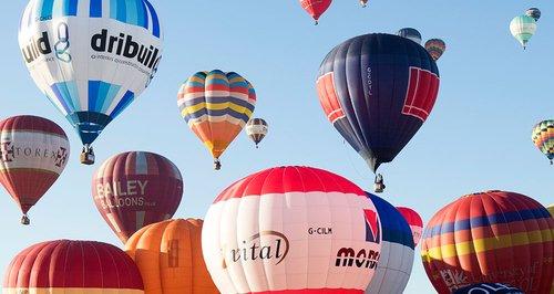 Balloon 2015 2