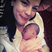 Image 8: Liv Tyler and baby Lula Instagram