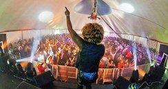 Reminisce Festival