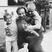 Image 10: Robin Williams daughter posts throwback