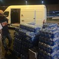 water aid dover
