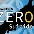 Towards zero suicides
