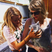10. Taylor Swift wishes pal Blake Lively a happy birthday on Instagram