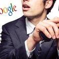Google Canvas