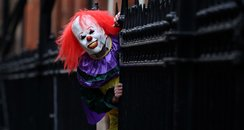 KILLER CLOWN1