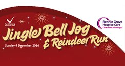 Jingle Bell Ball Article