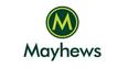 Mayhews