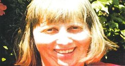 margaret coston missing kent