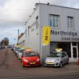 Northridge Cars