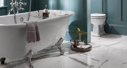 Tiverton Kitchens & Bathrooms