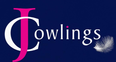 Cowling Property