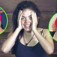 Scarlett Moffatt weird celebrity crushes