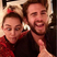Image 4: Miley Cyrus Shares Heartfelt Message For 'Best Fri