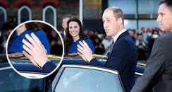 Prince William Never Wears A Wedding Ring And Here