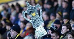 oxford united fa cup