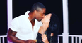 Blue singer Simon Webbe is engaged!