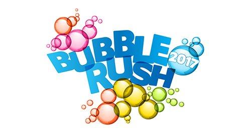 bubble rush article v2