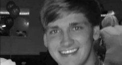Calvin McIntosh Larkhall crash death