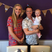 2. Harry Needs Leaves Heart-warming Birthday Message For Ex-Wife Rebecca Adlington