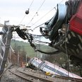 Grayrigg train crash 2