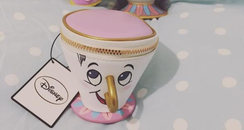 Chip cup Primark