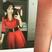 5. Former Eastenders Star Louisa Lytton Prepares For 'Grease' Debut