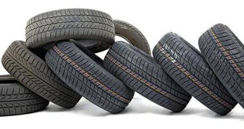 Hadleigh Tyres