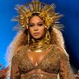 Beyonce Nala Lion King Live Action